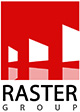 Raster Group