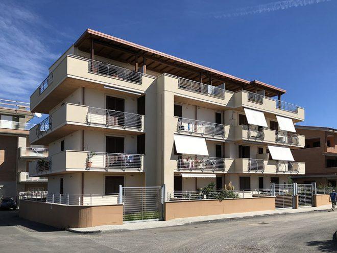 residenze-via-della-libertà-(1)