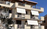 residenze-via-della-libertà-(2)