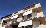 residenze-via-della-libertà-(3)