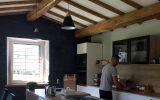 villa-via-appia-nuova-(1)