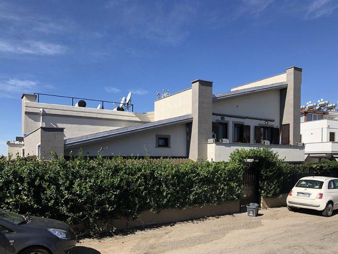 appartamenti-in-via-kennedy-(4)
